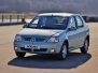 Renault Logan 1.6 16кл